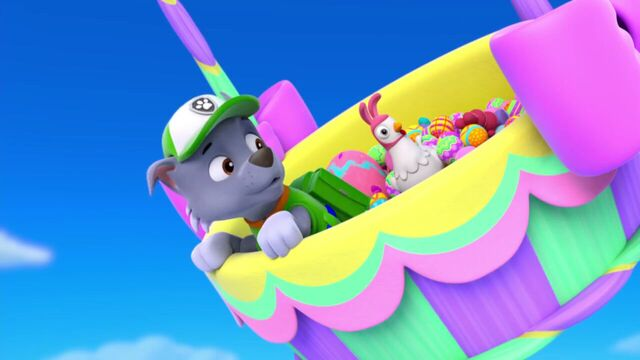File:PAW.Patrol.S01E21.Pups.Save.the.Easter.Egg.Hunt.720p.WEBRip.x264.AAC 699599.jpg
