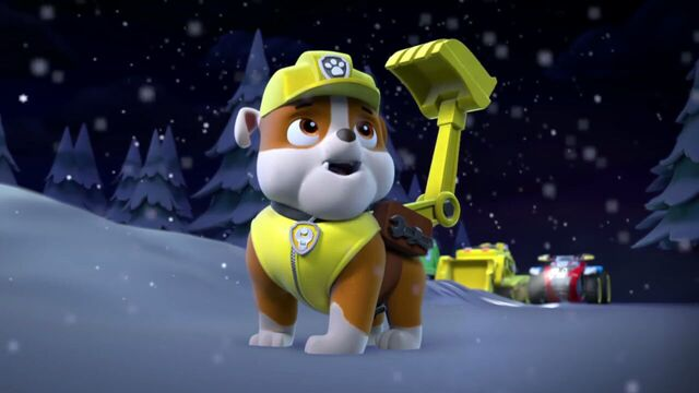 File:PAW.Patrol.S01E16.Pups.Save.Christmas.720p.WEBRip.x264.AAC 653319.jpg