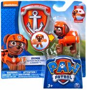 Paw-patrol-action-pack-pup-badge-zuma-pre-order-ships-august-17