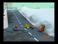 Thumbnail for version as of 18:58, November 20, 2014