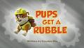 Thumbnail for version as of 18:20, November 15, 2013