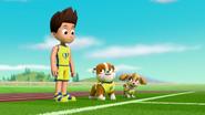 Pups Soccer 41