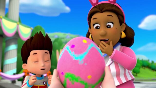 File:PAW.Patrol.S01E21.Pups.Save.the.Easter.Egg.Hunt.720p.WEBRip.x264.AAC 624390.jpg