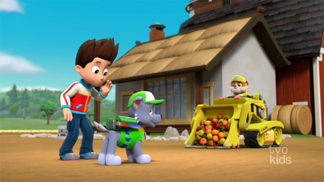File:PAW Patrol 318A Scene 27.png