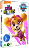 PAW Patrol The Cute Kittens & Other Stories DVD