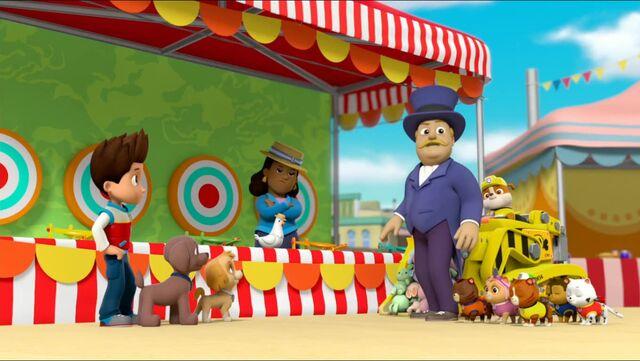 File:Carnival 45.jpg