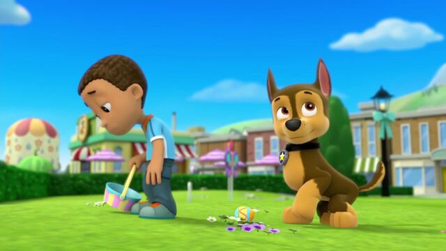 File:PAW.Patrol.S01E21.Pups.Save.the.Easter.Egg.Hunt.720p.WEBRip.x264.AAC 1314713.jpg