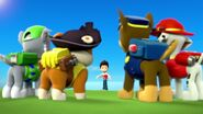PAW.Patrol.S01E26.Pups.and.the.Pirate.Treasure.720p.WEBRip.x264.AAC 1027026