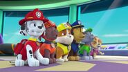 PAW Patrol Season 2 Episode 10 Pups Save a Talent Show - Pups Save the Corn Roast 422322