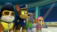 PAW.Patrol.S01E12.Pups.and.the.Ghost.Pirate.720p.WEBRip.x264.AAC 686586