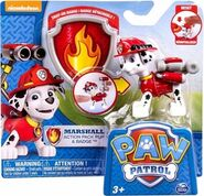 Paw-patrol-pup-with-transforming-backpack-marshall-pre-order-ships-august-2