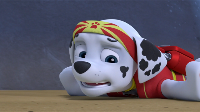File:Pup-Fu! 145.png