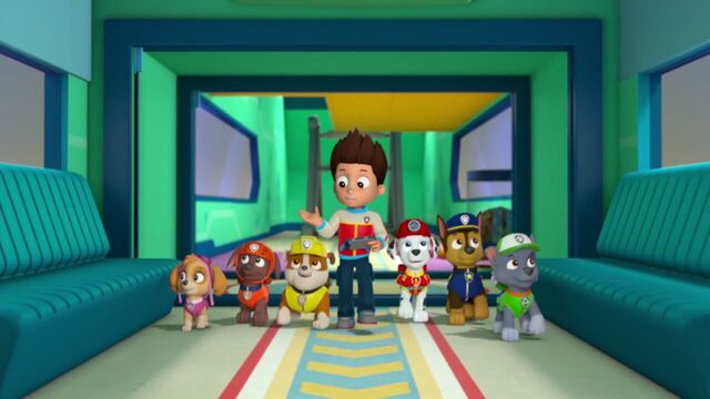 File:PAW.Patrol.S02E07.The.New.Pup.720p.WEBRip.x264.AAC 185485.jpg