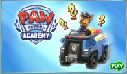 PPAcademy10