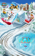 Paw-Patrol-Advent-Calendar-2019