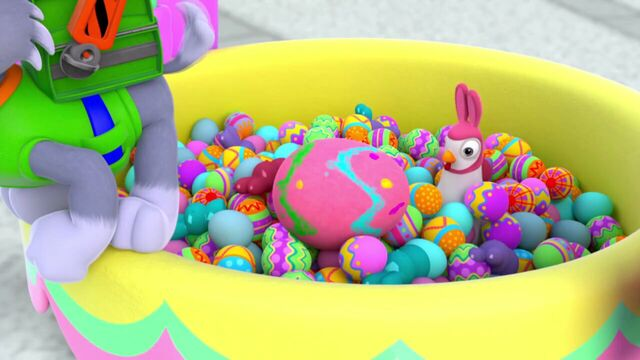File:PAW.Patrol.S01E21.Pups.Save.the.Easter.Egg.Hunt.720p.WEBRip.x264.AAC 639772.jpg