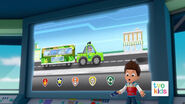 PAW Patrol Pups Save the Critters 12
