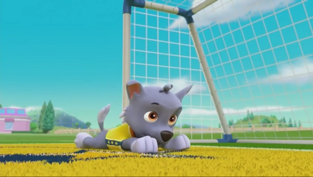 File:PAW Patrol Pups Save the Soccer Game Scene 7.png