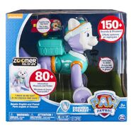 PAW Patrol Zoomer Everest in Box