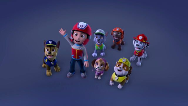 File:PAW.Patrol.S01E16.Pups.Save.Christmas.720p.WEBRip.x264.AAC 1279578.jpg