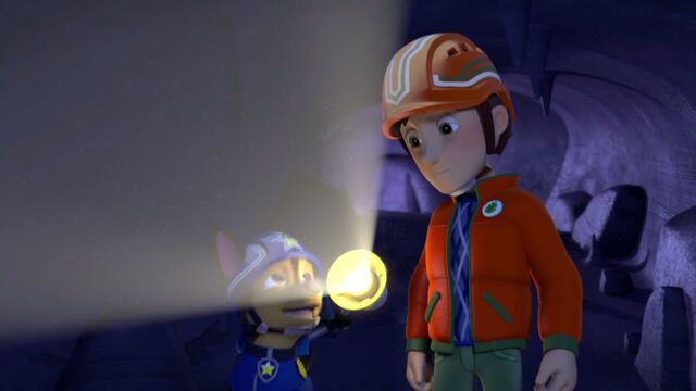 File:PAW.Patrol.S02E03.Pups.Save.Jake.-.Pups.Save.the.Parade.720p.WEBRip.x264.AAC 73807.jpg