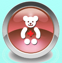 File:Polar The Pediatrics Bear.png