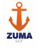 Zuma 07