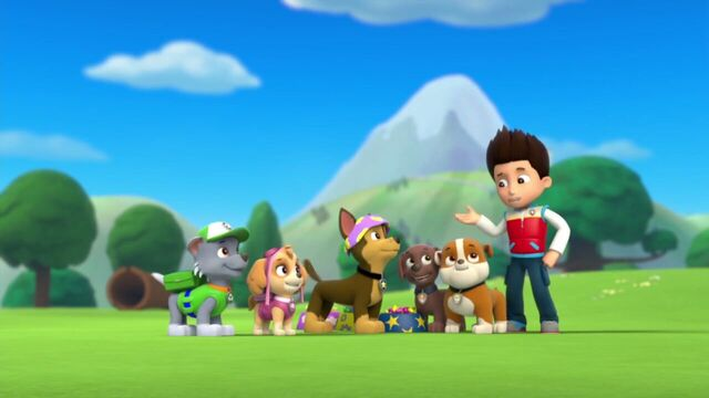 File:PAW.Patrol.S01E21.Pups.Save.the.Easter.Egg.Hunt.720p.WEBRip.x264.AAC 126259.jpg