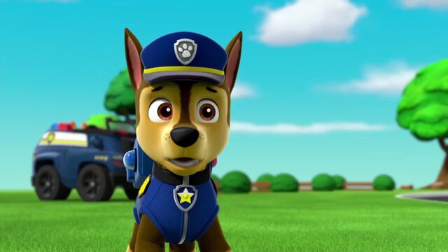 File:PAW.Patrol.S02E03.Pups.Save.Jake.-.Pups.Save.the.Parade.720p.WEBRip.x264.AAC.mp4 000719785.jpg