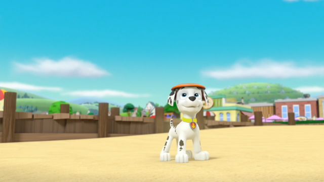 File:PAW Patrol 323A Scene 10 Marshall.png