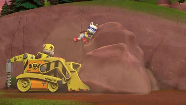 File:PAW Patrol Pups Save Apollo Scene 46.jpg