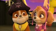 PAW.Patrol.S01E26.Pups.and.the.Pirate.Treasure.720p.WEBRip.x264.AAC 1288454