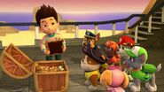 PAW.Patrol.S01E26.Pups.and.the.Pirate.Treasure.720p.WEBRip.x264.AAC 1299698