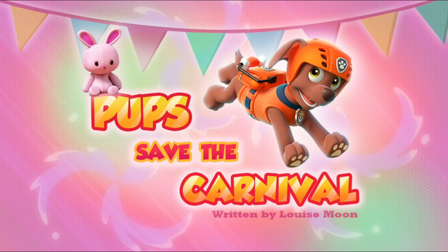 File:Pups Save the Carnival (HQ).png