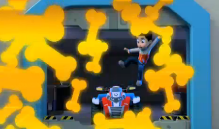 File:Jump to ATV Ryder!.PNG