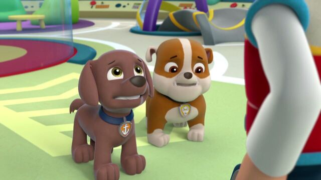 File:PAW.Patrol.S01E16.Pups.Save.Christmas.720p.WEBRip.x264.AAC 247147.jpg