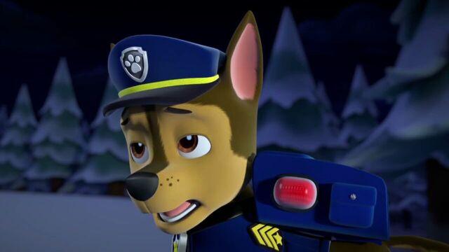 File:PAW.Patrol.S01E16.Pups.Save.Christmas.720p.WEBRip.x264.AAC 821721.jpg