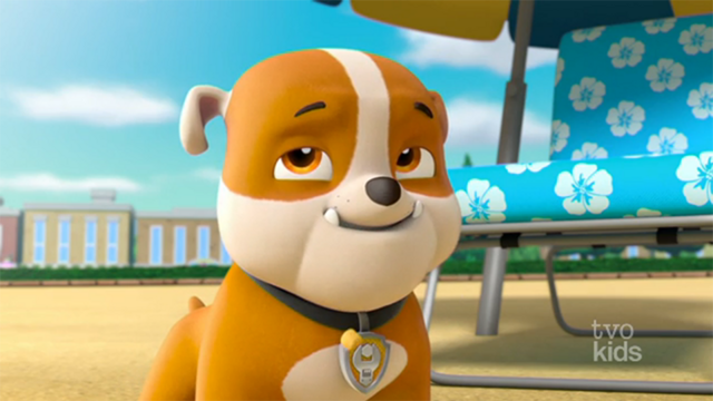 File:PAW Patrol 318B Scene 56 Rubble.png
