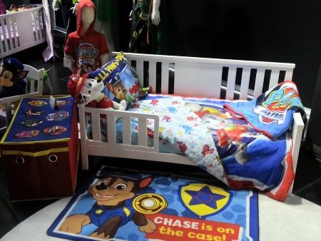 Image - Bedroom set.jpg | PAW Patrol Wiki | FANDOM powered by Wikia