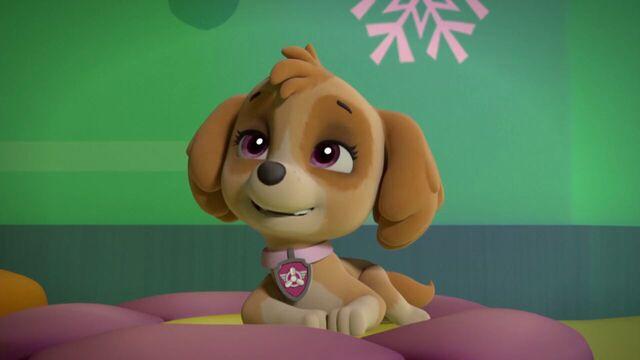 File:PAW.Patrol.S01E16.Pups.Save.Christmas.720p.WEBRip.x264.AAC 278712.jpg