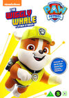 PAW Patrol The Wiggly Whale & Other Stories DVD