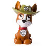 PAW Patrol Tracker Blind Bag Toy Figure 1