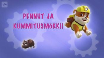 Finnish (Yle)