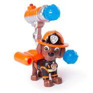 UR Rescue Water Cannon Zuma