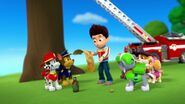 PAW.Patrol.S01E26.Pups.and.the.Pirate.Treasure.720p.WEBRip.x264.AAC 984016
