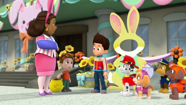 File:PAW.Patrol.S01E21.Pups.Save.the.Easter.Egg.Hunt.720p.WEBRip.x264.AAC 740306.jpg