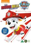 PAW Patrol The Diving Bell & Other Stories DVD