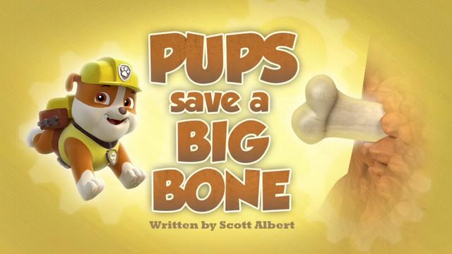 File:Pups Save a Big Bone.png