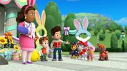 PAW.Patrol.S01E21.Pups.Save.the.Easter.Egg.Hunt.720p.WEBRip.x264.AAC 770336