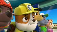PAW.Patrol.S01E26.Pups.and.the.Pirate.Treasure.720p.WEBRip.x264.AAC 262796